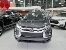 Novo Outlander Sport GLS 2WD 2021