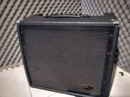 Amplificador Guitarra Stagg 60GA R 60w