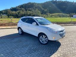 Hyundai Ix35 GLS 2.0 2016