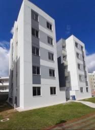 Vf / Pra sair do aluguel - Apartamento pronto 2 ou 3 Qts! - Lagoinha Alcântara! -