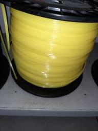 Fio de nylon  3,3 vc leu bem um outro conceito de nylon  por preço  de atacado