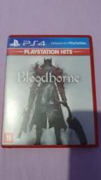 Jogos PS4 (Originais)