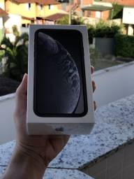 IPhone Xr 128GB - Novo - Lacrado - Nota Fiscal - 1 ano Garantia Apple