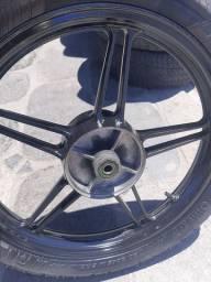 Roda 150