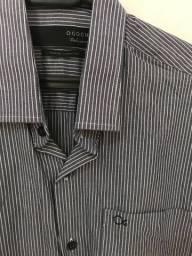 Camisa OG manga curta