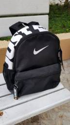 Mini Mochila Nike 11L Novo Original