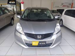 Honda FIT DX 1.4 manual 2013