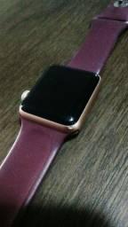 Apple Watch 3 rose 38 mm