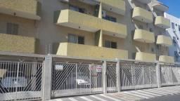 Apartamento - bairro Higienópolis
