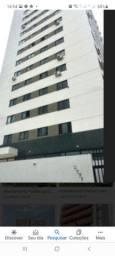 Apartamento no Edifício Jorge Carrilho