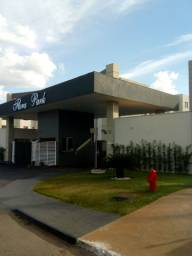 Apto 204-J Belo Horizonte -Res.Flora Park -2Q, 1B, 1G-57m² - Cond: 310,00 IPTU 84,00/mês