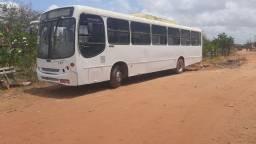 Ônibus 25.000