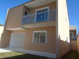 Sob. 3 Dorm/Suíte/Sacada/Quintal LOCAÇÃO R$ 2.500