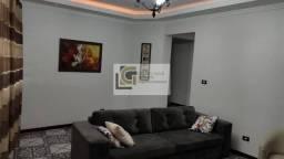 A. Sobrado com 5 dormitórios, São José dos Campos/SP