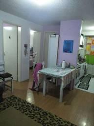 Apartamento 44 MT ( portaria 24horas )