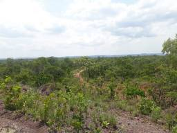Arrendo fazenda 8 mil hectares