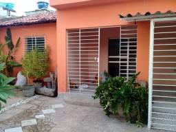 Casa em Ouro Preto Olinda PE