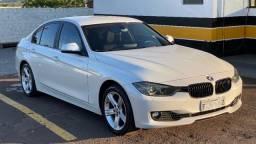 BMW 320i - 2014 (Somente Venda!)