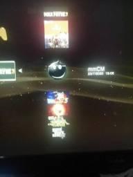 PS3 Usado com jogos