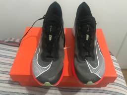Nike Zoom Fly 3 tam 41