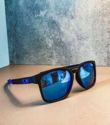 Óculos Oakley super promoção