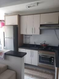 Lindo Apartamento - Pronto para Morar