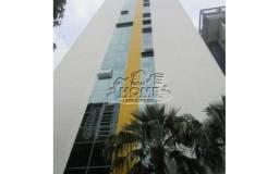 Alugue Apartamento com 94m² no Bairro do Marco- 3/4 com modulados - Ed. City Way