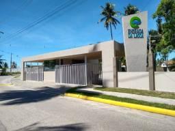 Construa Um Novo Jeito de Viver a 10 Minutos do Centro de Maceió no Condomínio Pronto