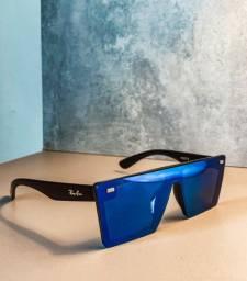 Óculos rayban new