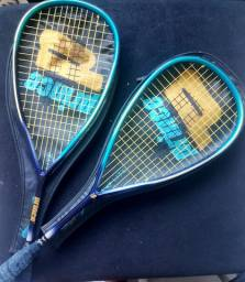 Raquete Squash Prince Lite