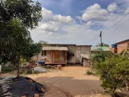 Vende-se uma Casa no Portal da Amazônia