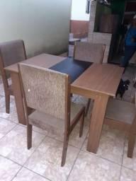 Mesa de sala