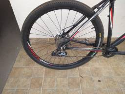 Bike First 29 tamanho 21