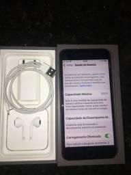 iPhone 8 Plus de 64 gigas
