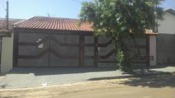 Casa zona norte