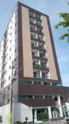 RV Imóveis Anuncia: Ed. Coliseum Residence, 2 quartos, 67m². Últimas unidades