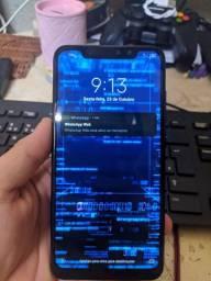 Xiaomi Redmi Note 6 Pro 64GB + 4GB de Ram