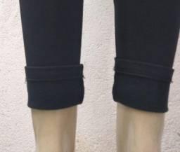 Calcas leggins / leia a descricao