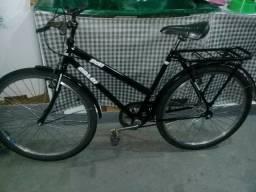 Bicicleta caloi poty