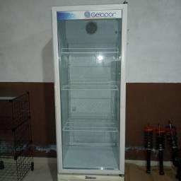 Venda geladeira expositora
