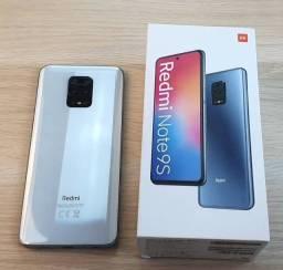 Xiaomi Lacrados em Ofertas a partir de R$899