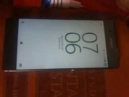 Sony Xperia XA 350,00 Ac prop