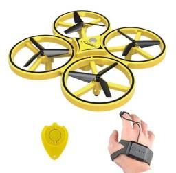 Drone Inteligente Controle de mão<br><br>