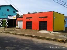 Aluga-se Loja,Cachoeirinha,Vista Alegre,42 m2,Sem Fiador,Caução 2 Meses