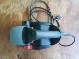 Plaina Elétrica Skill 550w - Novissima