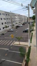 LOCAÇÃO Apartamento 2/4 950,00