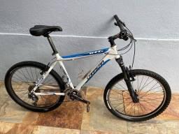 Bike/bicicleta carreira GTI