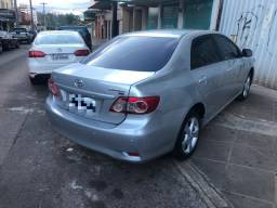 Corolla GLI 2013/14