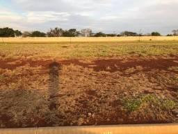 Terreno Fazenda Itapema - Limeira