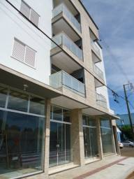 Apartamento de 1 Quarto em Xaxim